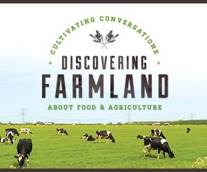 Farmland_250x250_v1A
