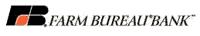 FARM_BUREAU_BANK_LOGO