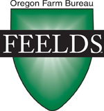 FEELDS_LOGO_PHOTO