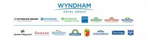 wyndham_hotels