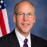Greg_Walden_Congressman