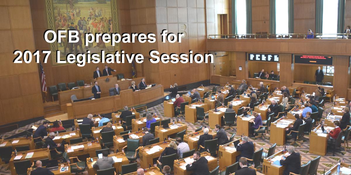 2017 session