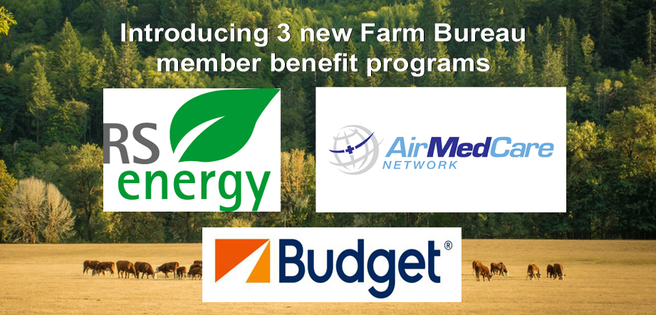 new_benefits