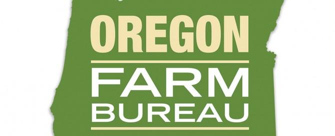 OFB_Logo_green