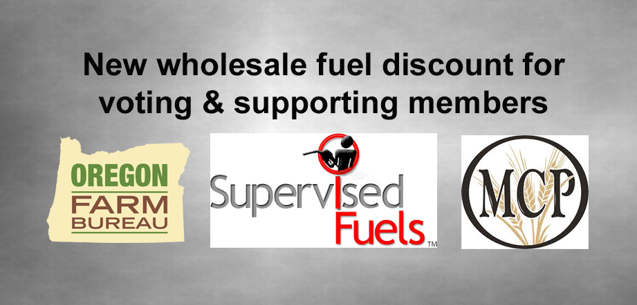 superfuels