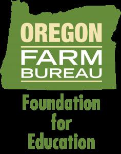 OFB FoundationForEducationLogo