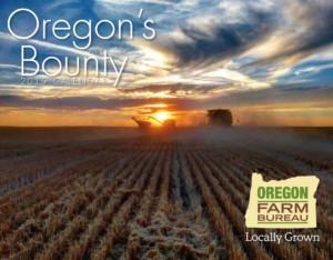 calendar – Oregon Farm Bureau